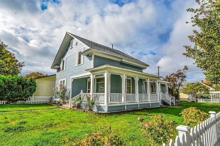 Zanim kupisz ubezpieczenie domu – kruczki w umowie