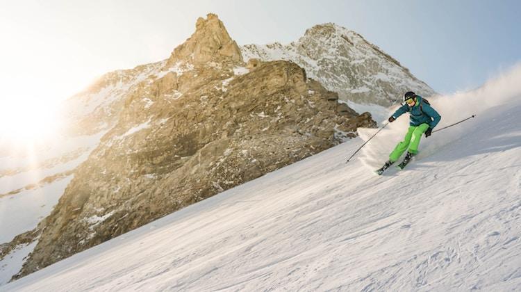 Jedziesz w góry? Kup ubezpieczenie narciarskie!