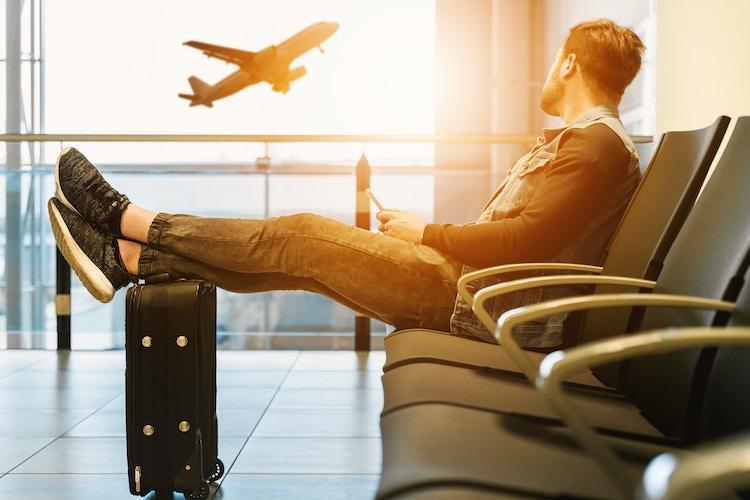 Dlaczego warto kupić ubezpieczenie turystyczne przed urlopem?